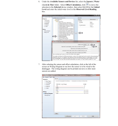 campbell scientific cs451 cs456 pressure transducer user manual page 14 48 [ 954 x 1235 Pixel ]