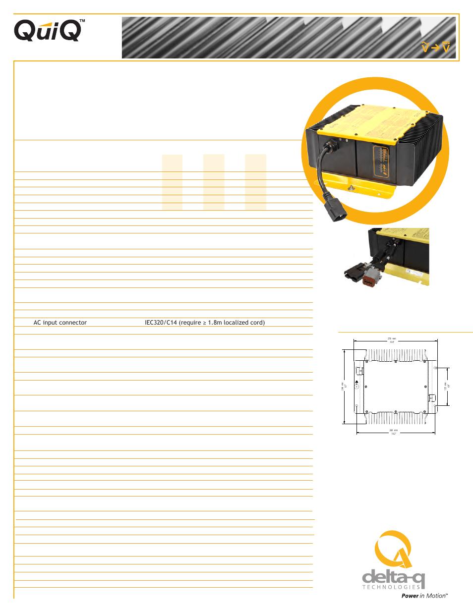 Ac Wiring Diagram Pdf Quiq Datasheet Back 11 10 07 Pdf Electric Vehicle Battery