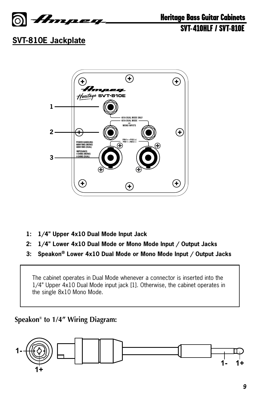 Whelen Tir3 Wiring