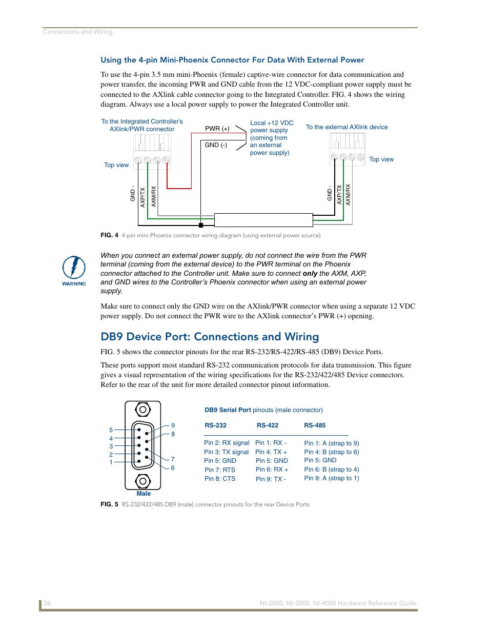 Phoenix Wiring Diagram Trusted Schematics Phase Converter Rv Schematic Circuit
