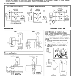 mechanical aquastat wiring diagrams typical oil burner non priority typical gas valves non priority amtrol hydromax hm 41l user manual page 8 12 [ 954 x 1235 Pixel ]