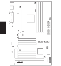 atx motherboard layout atx motherboard diagram 3 wiring diagram page atx motherboard diagram 3 [ 954 x 1351 Pixel ]