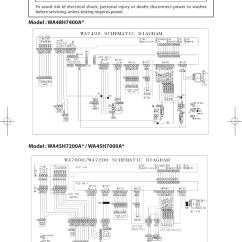 Audi A2 Wiring Diagram Ford 8n Electronic Ignition 1t Schwabenschamanen De Samsung Wa48h7400aw User Manual Page 19 60 Rh Manualsdir Com Dv40j3000ew Dji