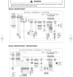 samsung wiring schematic samsung refrigerator wiring diagram image not found or type unknown [ 954 x 1347 Pixel ]