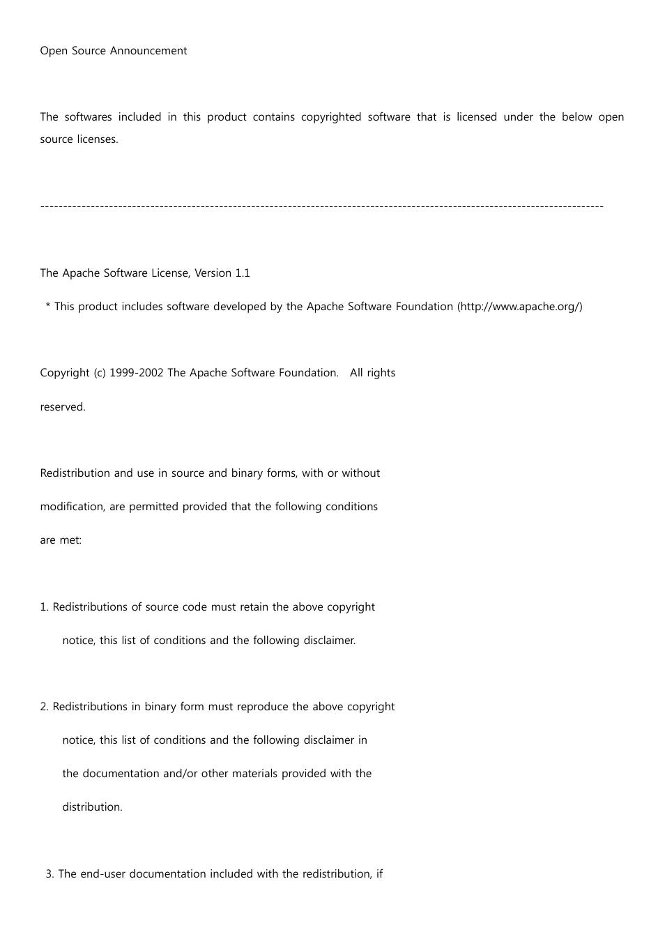 Samsung SL-M2020W-XAA User Manual | 153 pages