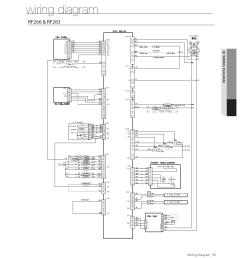 samsung ice maker wiring diagram [ 954 x 1235 Pixel ]