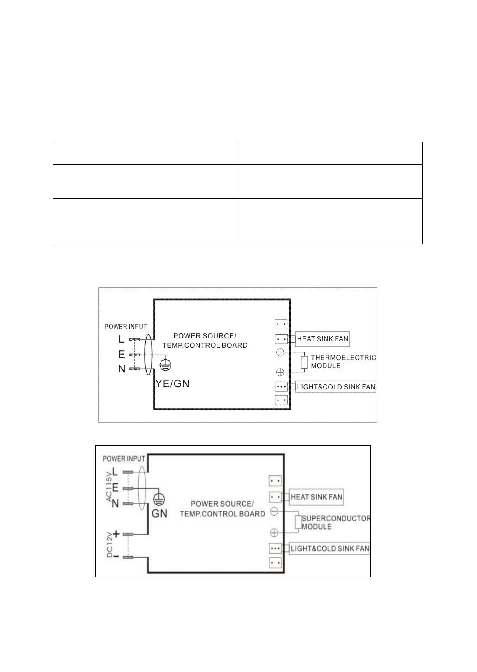 medium resolution of avanti refrigerator wiring diagram data wiring diagramavanti wiring diagram 14
