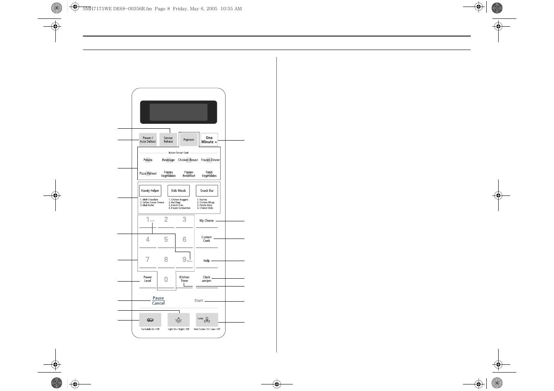 samsung smh7177ste xaa user manual