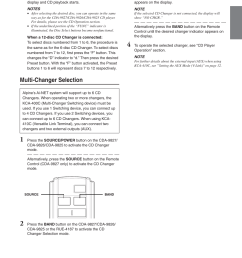 alpine cda wire harness diagram wiring diagrams image [ 954 x 1346 Pixel ]