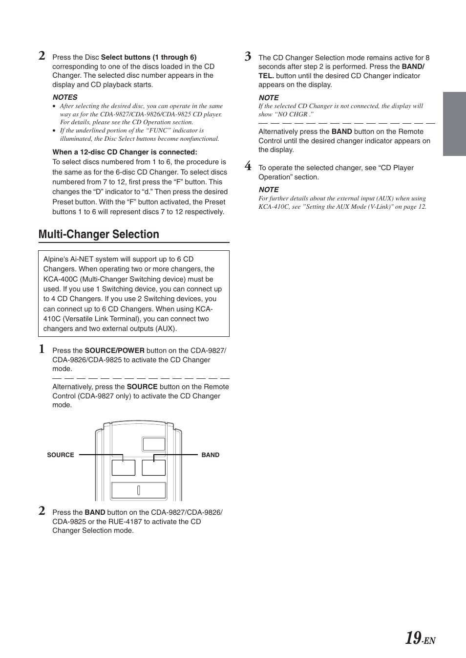medium resolution of alpine cda wire harness diagram wiring diagrams image