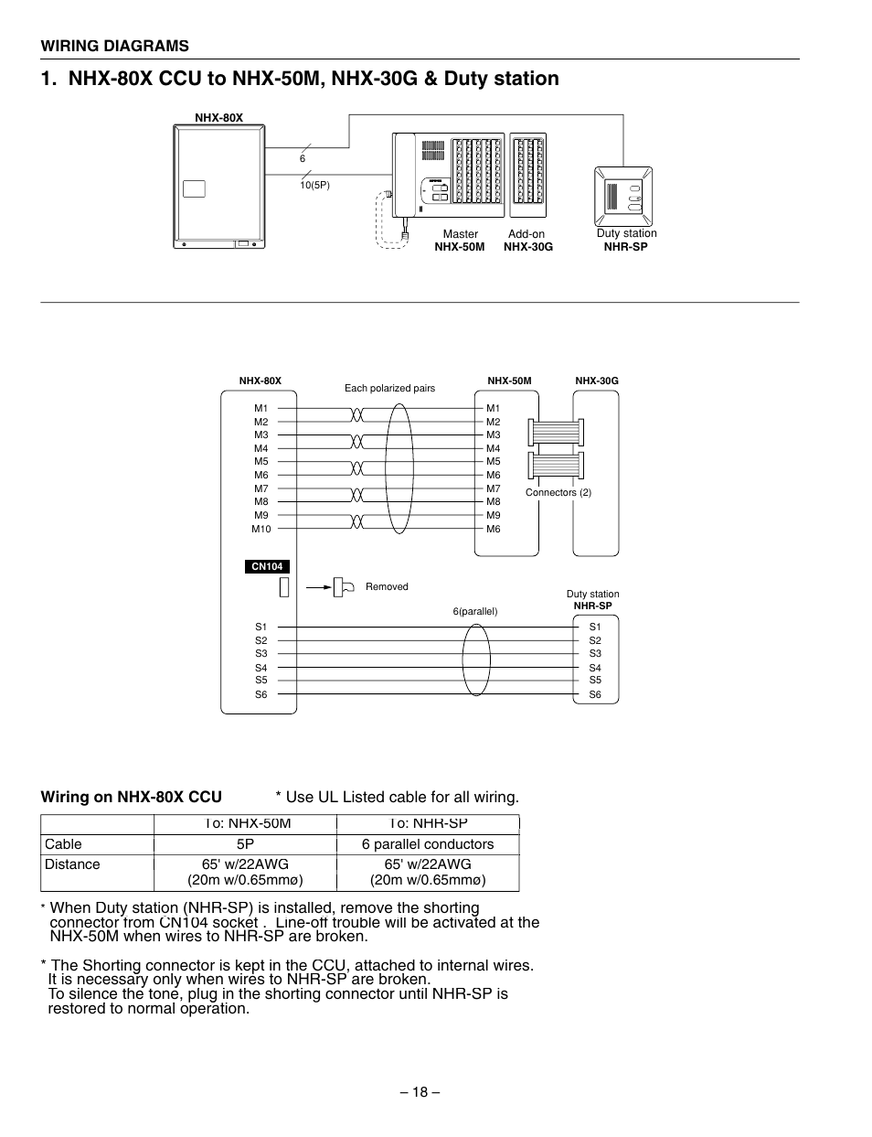 hight resolution of aiphone wiring diagrams to strip a wire use a good quality wire aiphone 83873900 0602 e