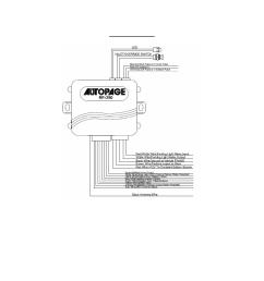 autopage wiring diagram wiring diagram dat autopage rf 220 wiring diagram autopage wiring diagram [ 954 x 1235 Pixel ]