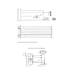 door lock diagrams h1 main 5 pin wire harness auto page rf 350 user manual page 3 16 [ 954 x 1235 Pixel ]