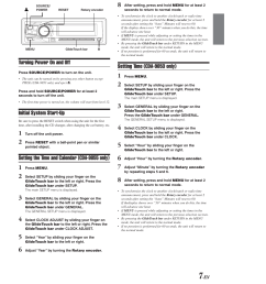 alpine cda 9847 wiring diagram alpine stereo wiring alpine cda 105 wiring diagram alpine amplifier [ 954 x 1235 Pixel ]