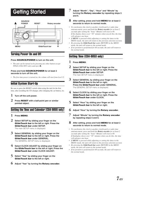 small resolution of alpine cda 9847 wiring diagram alpine stereo wiring alpine cda 105 wiring diagram alpine amplifier