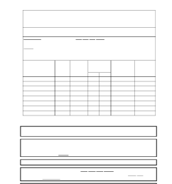 mlg 55 gas mls 55 steam american dryer corp gas electric steam ml 55hs user manual page 23 56 [ 954 x 1235 Pixel ]
