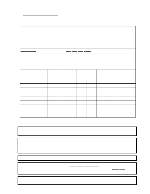small resolution of mlg 55 gas mls 55 steam american dryer corp gas electric steam ml 55hs user manual page 23 56