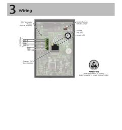 3 wiring wiring edge evo hi o networked controller hid edge3 wiring wiring [ 954 x 1235 Pixel ]