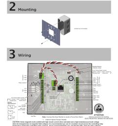 2 mounting 3 wiring mounting hid edge evo solo esh400 k2 mounting 3 [ 954 x 1235 Pixel ]