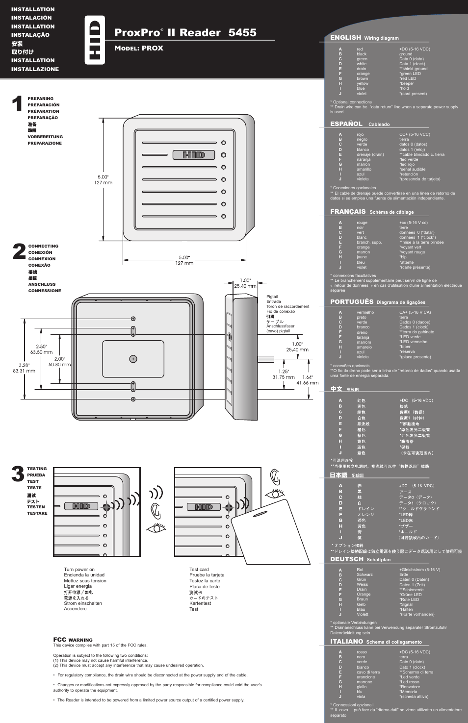 Access Control Wiring Diagram On Elevator Card Reader Wiring Diagrams