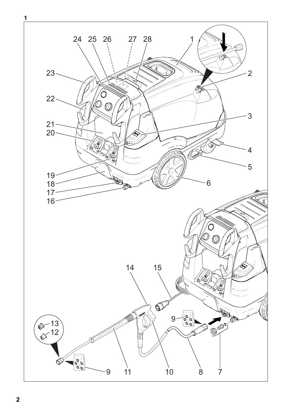 Pioneer Vh-900 Service-manual Circuit Descriptions/repair & Adjustments O118 Tv, Video & Audio