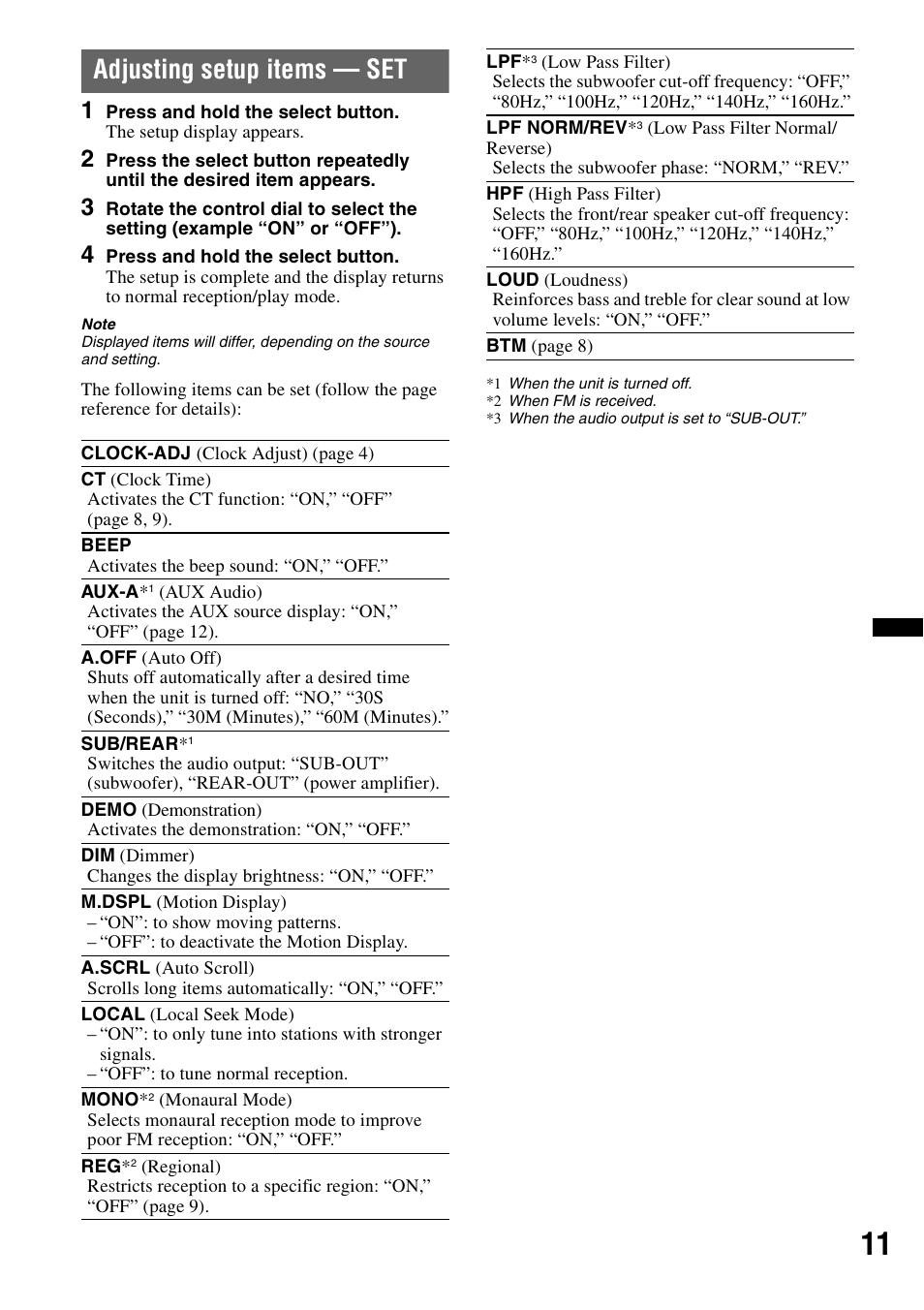 hight resolution of sony cdx gt240 wiring diagram