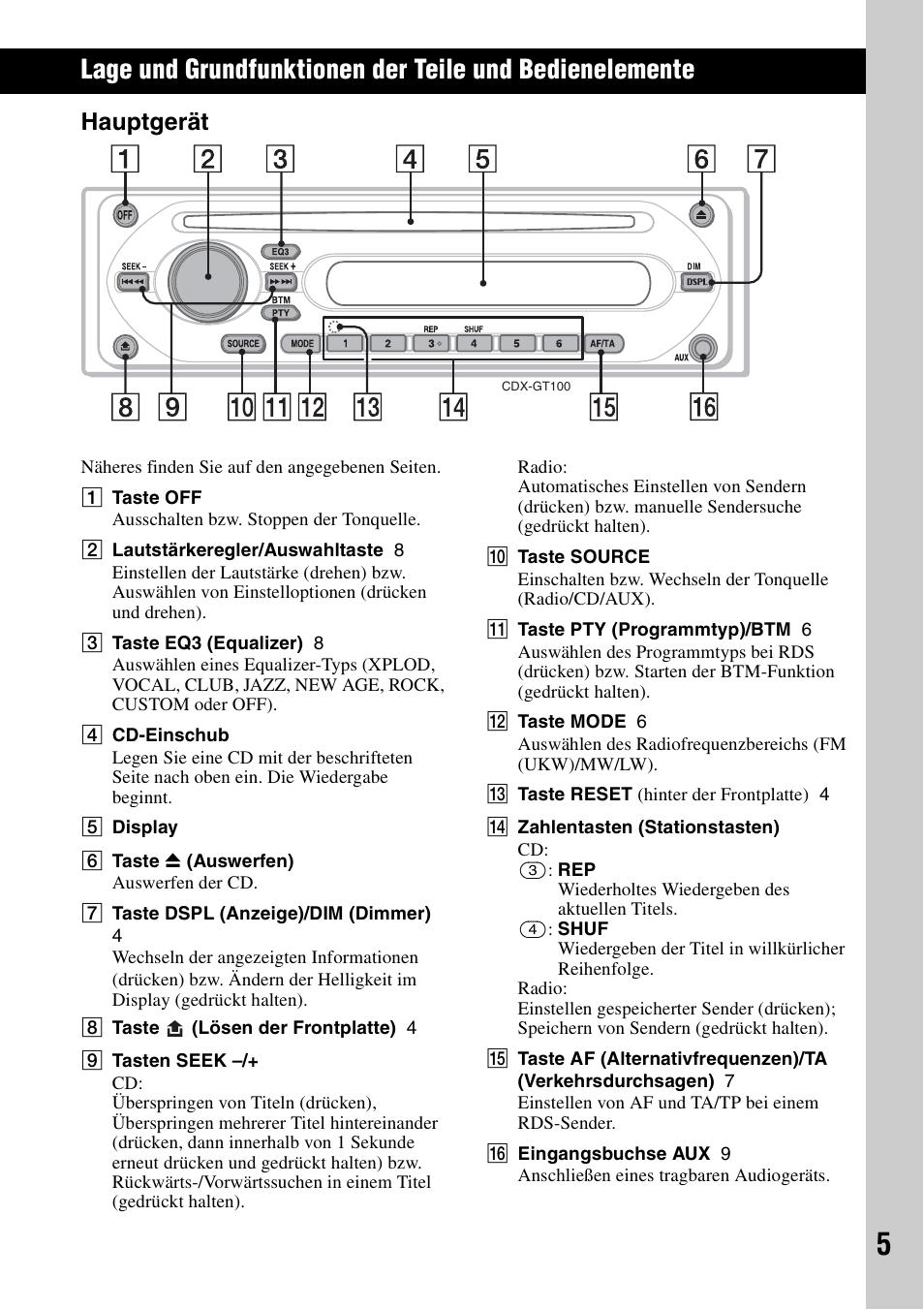 medium resolution of wire diagram cdx gt100 wire diagram wire diagram cdx gt100