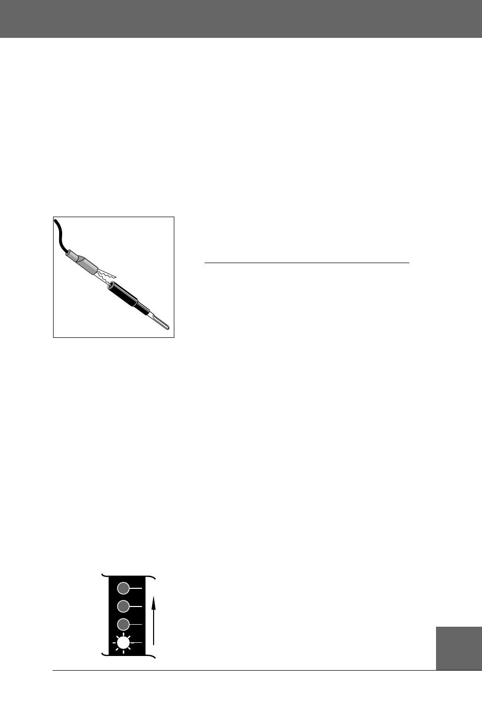 hight resolution of mass air flow maf mass air flow maf sensor test procedure actron