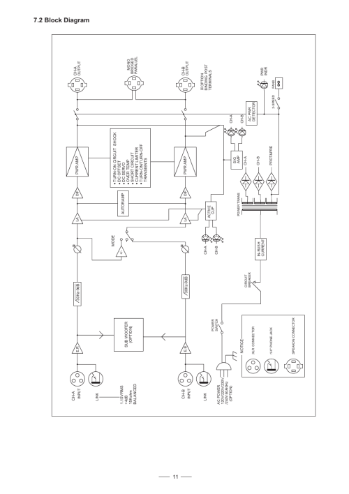 small resolution of 2 block diagram nilfisk alto mac 2 3 user manual page 12 14