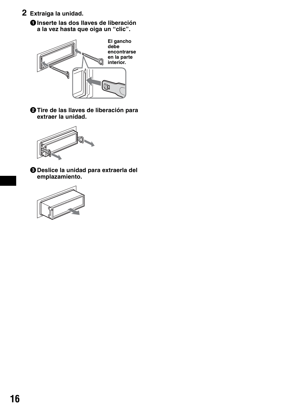 medium resolution of sony cdx s2000 wiring harness standard electrical wiring diagram din computer tech sony cdx s2000 wiring