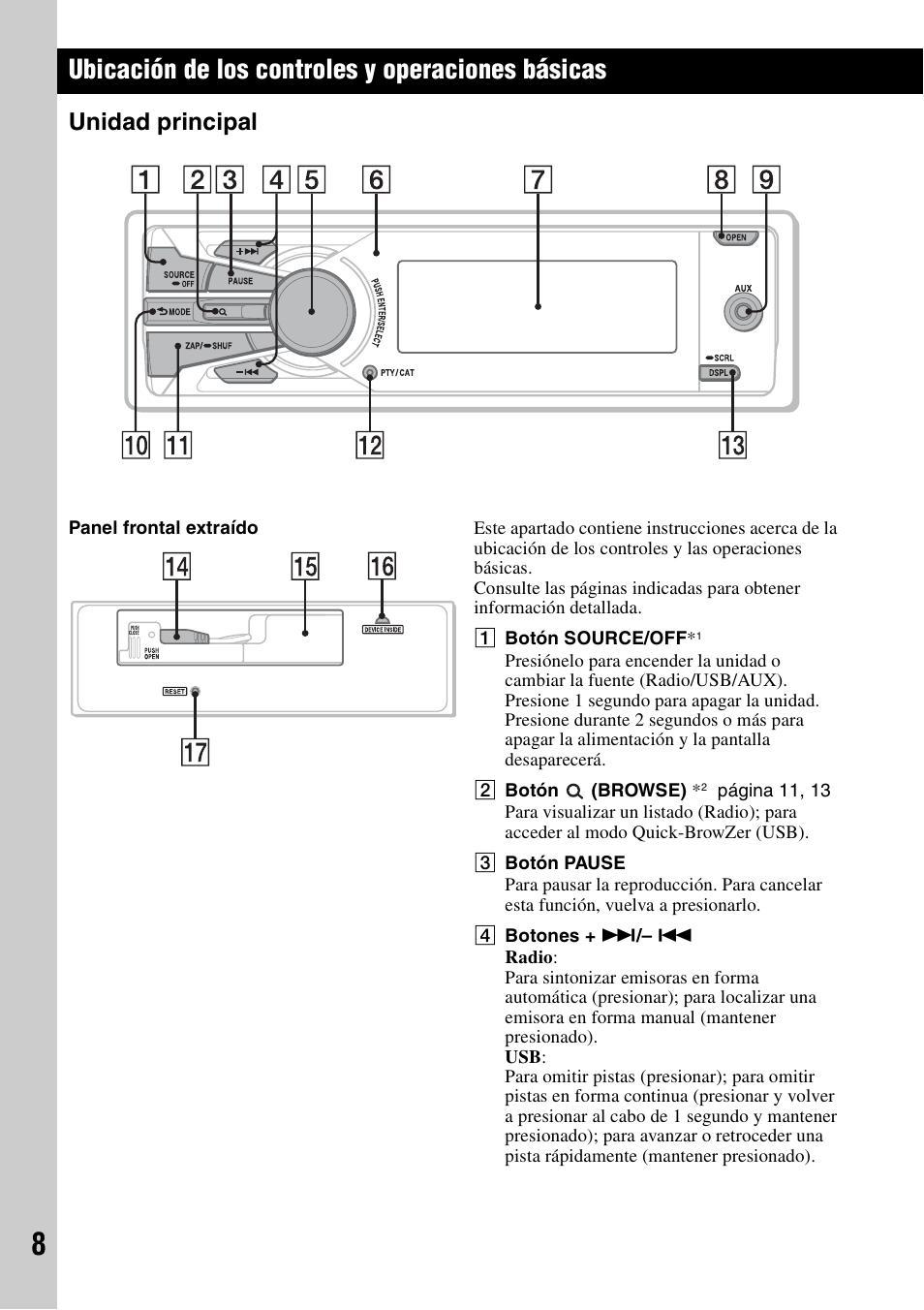 s100 wiring diagram go wiring diagrams Acerbis Wiring Diagram