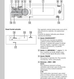 sony dsx s100 wiring diagram wiring diagram review s100 wiring diagram s100 wiring diagram [ 954 x 1352 Pixel ]
