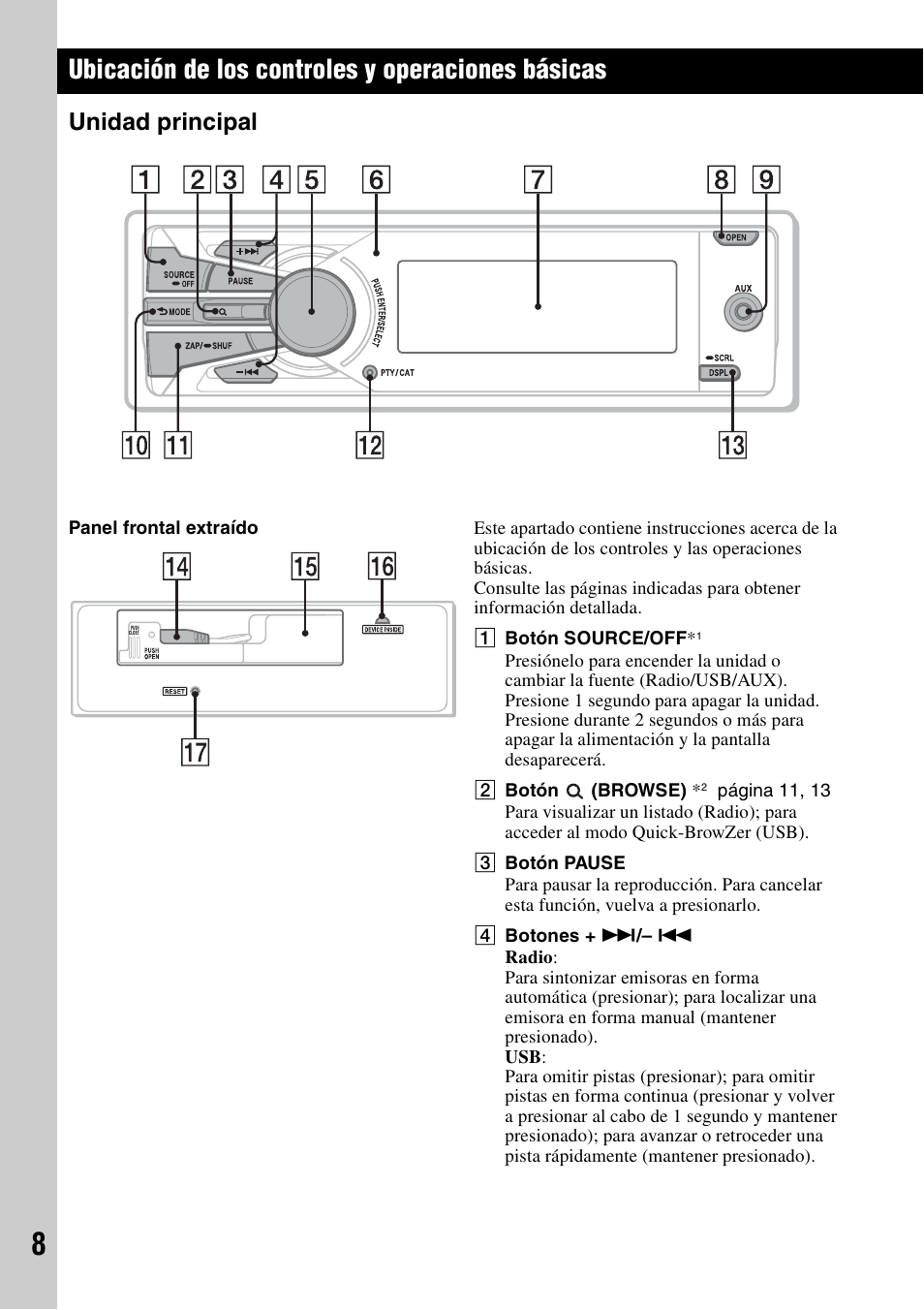 medium resolution of sony dsx s100 wiring diagram wiring diagram review s100 wiring diagram s100 wiring diagram