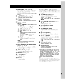 sony cdx gt130 wiring diagram manual model mo [ 955 x 1350 Pixel ]