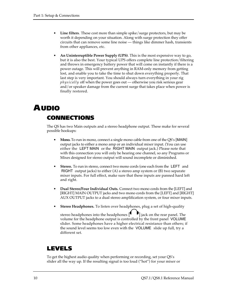medium resolution of closed circuit stereo headphone jack wiring