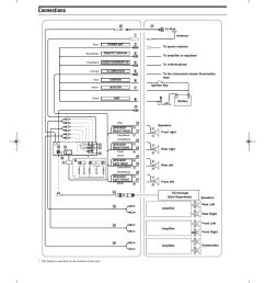 connections alpine cda 9886 user manual page 42 88 original mode alpine cda 9884 at alpine cda 9886 wiring diagram  [ 954 x 1278 Pixel ]