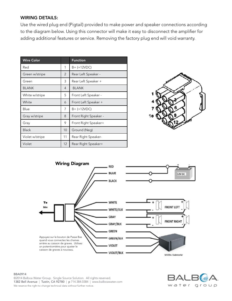 Morgan Spa Heater Wire Diagram : 30 Wiring Diagram Images