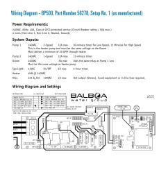 bp 60hz spa control system wiring diagrams power requirementsbp 60hz spa control system wiring diagrams [ 954 x 1235 Pixel ]