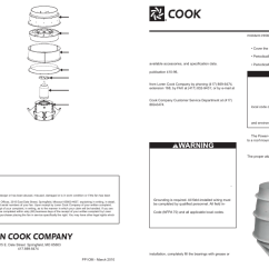 Fantastic Vent Wiring Diagram Hid Prox Reader Loren Cook Exhaust Fan Serial Number - Best Imageforms.co