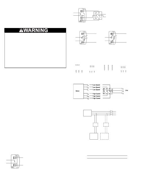 small resolution of wiring wiring installation typical damper motor schematic cook ac wiring diagram 1 phase damper wiring diagram