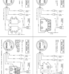 dyna ignition wiring diagram wiring diagram blog dyna 2000i ignition wiring diagram dyna 2000i wiring [ 954 x 1235 Pixel ]