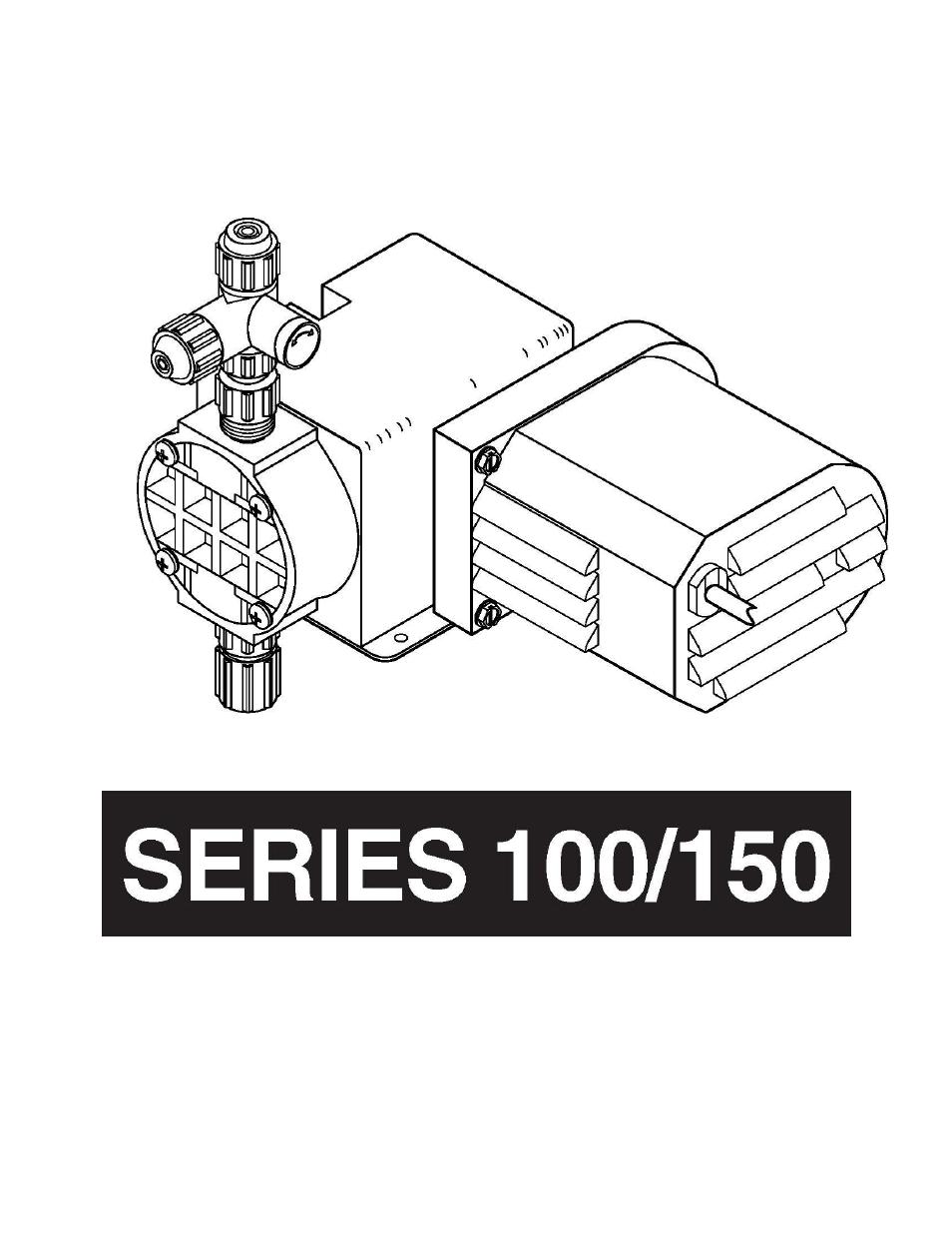 chem tech series 100 manual // abtraccoumi.ga