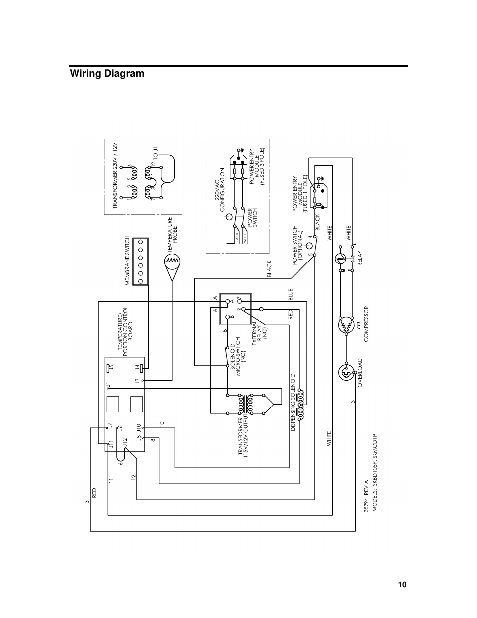 hight resolution of diagram for silver