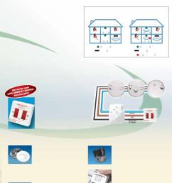 ei1529rc alarm control switch wiring diagram ei1529rc alarm control switch ei128rbu relay aico carbon monoxide alarms 260 series user manual page 9  [ 954 x 1350 Pixel ]