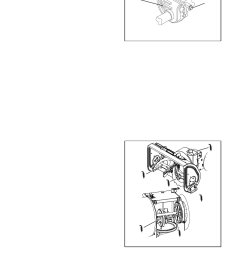 jacks small engines array ariens sno thro 920001 st624e user manual page 15 26 rh manualsdir  [ 954 x 1235 Pixel ]