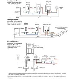 wiring diagram 3 wiring diagram 4 wiring diagram 5 lutron hd rswiring diagram 3 [ 954 x 1235 Pixel ]