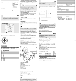 md 3 2 24dc pi ia ex festo namur user manual page 2 6 [ 954 x 1350 Pixel ]