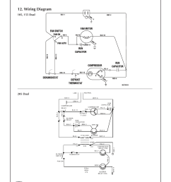 quest wiring diagram sunlight supply quest dual 155 overheadquest wiring diagram sunlight supply quest [ 954 x 1235 Pixel ]