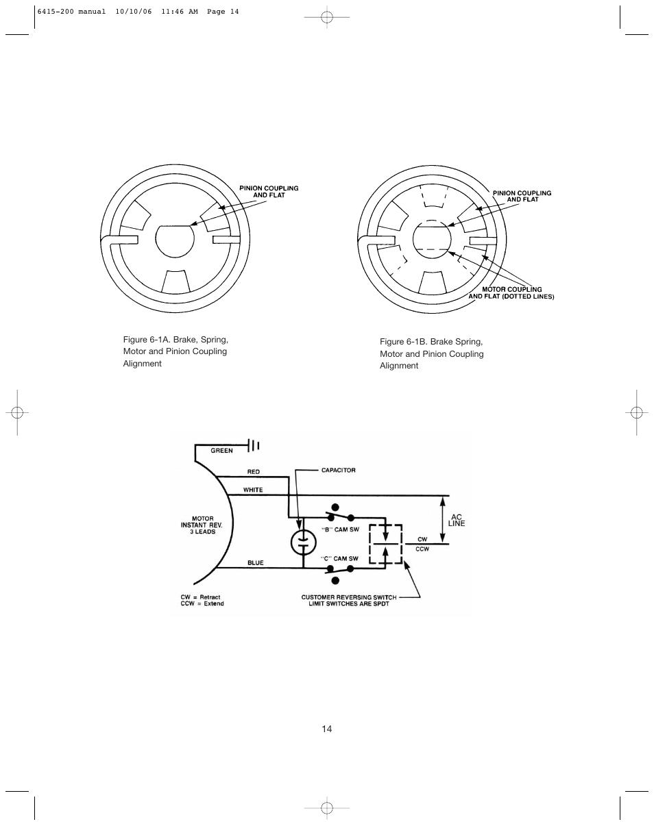 hight resolution of duff norton wiring diagram for residential electrical symbols u2022 husqvarna wiring diagram norton commando wiring
