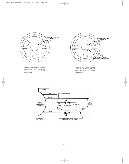 small resolution of duff norton wiring diagram for residential electrical symbols u2022 husqvarna wiring diagram norton commando wiring